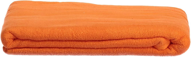 Telo mare Avx Avirex Dept 100/% cotone in spugna 170 x 90 cm uomo donna AVBWTM01T