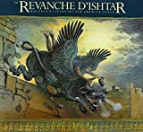 img - for LA Revanche D'Ishtar by Ludmila Zeman (1996-09-06) book / textbook / text book