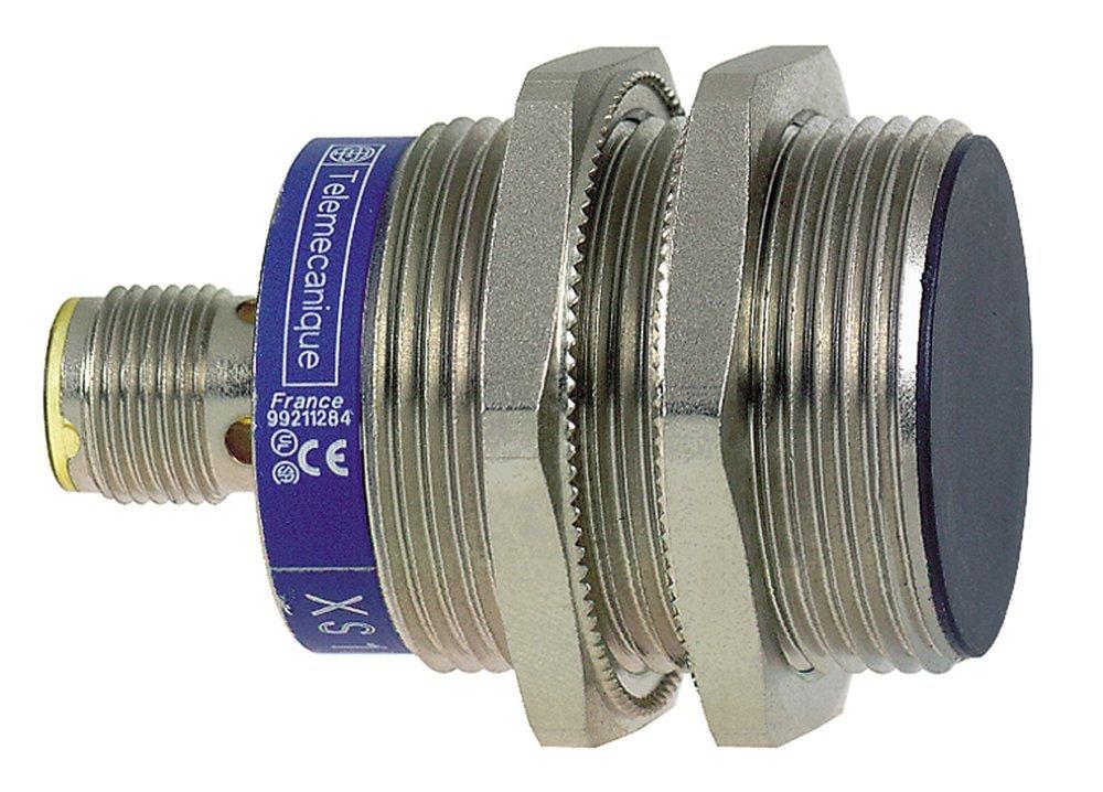 TELEMECANIQUE induktiver Sensor Typ XS4P08PA340D