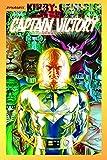 Kirby: Genesis: Captain Victory Volume 1