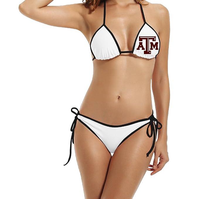 m Texas bikini a