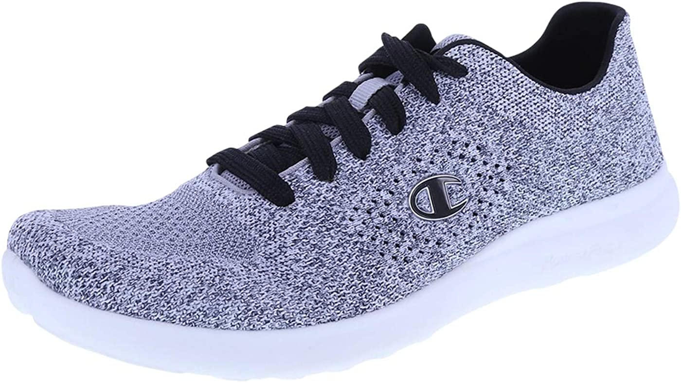 Champion Men s Activate Power Knit Runner
