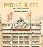 img - for Patek Philippe book / textbook / text book