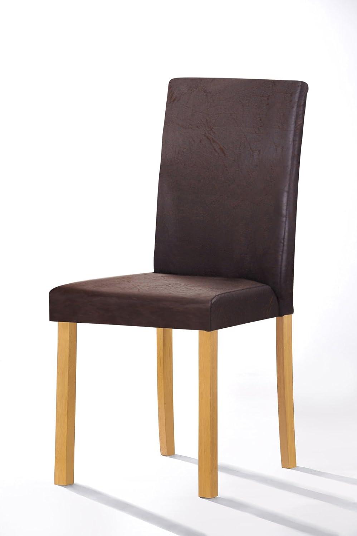 Berühmt Standard Küchenstuhl Sitzhöhe Zeitgenössisch - Küche Set ...