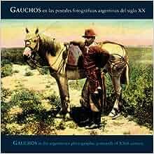 Registro Grafico): Carlos Masotta: 9789508891600: Amazon.com: Books