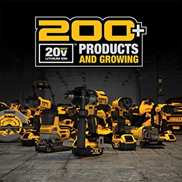 DEWALT DCD985B featured image 4