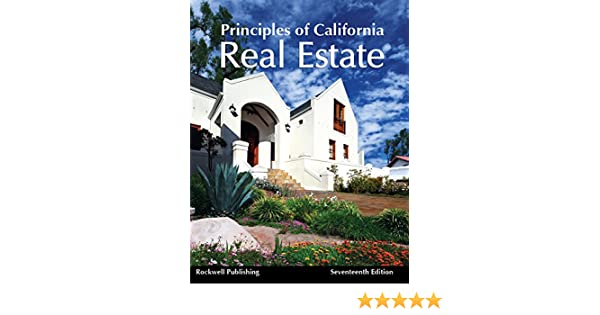 California Real Estate Law and Practice, Volume 7
