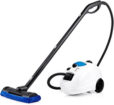 Best Steam Cleaner for Furniture Reviewed 2020 - Top 6 Picks! 9