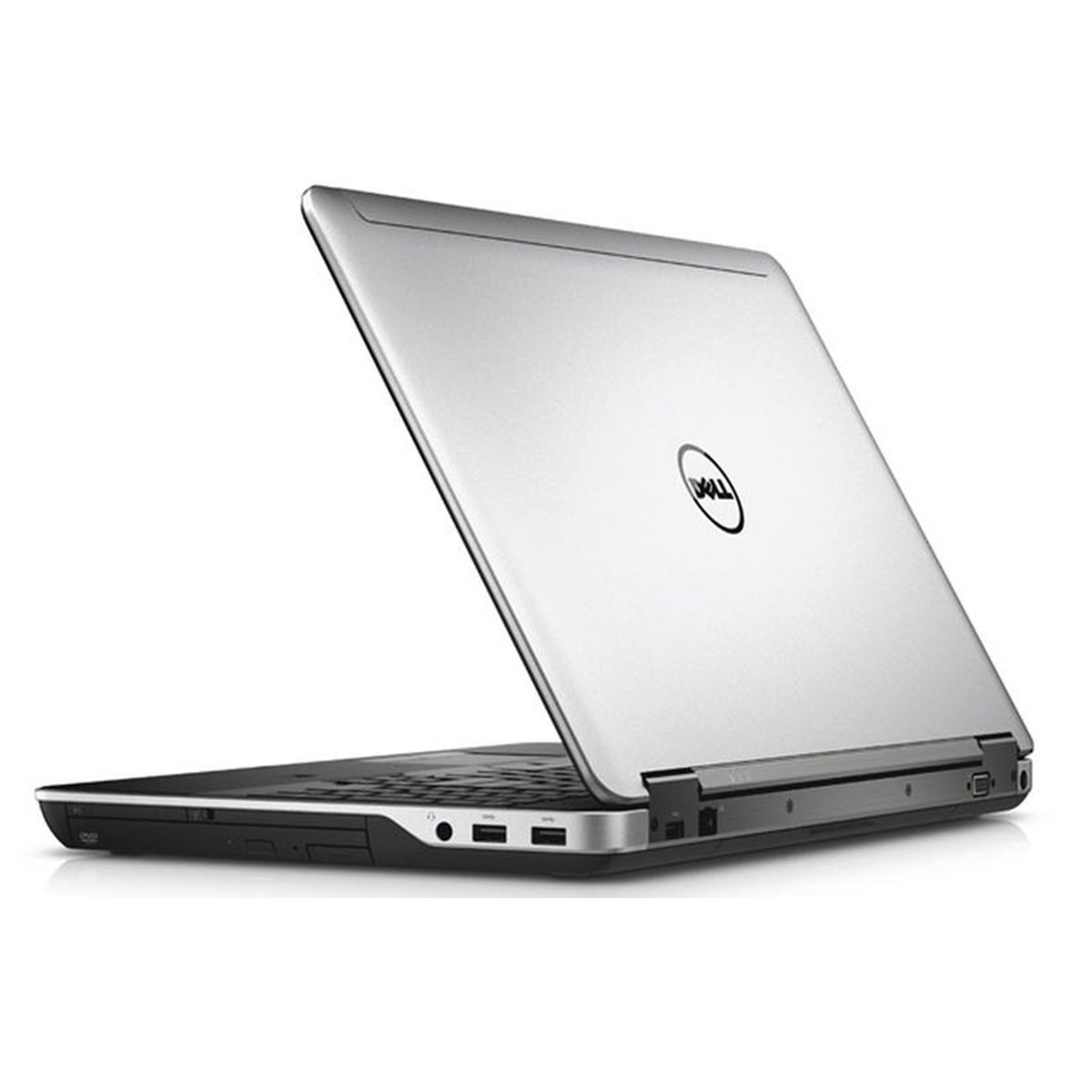 Amazon.com: Dell Laptop Latitude E6440 14