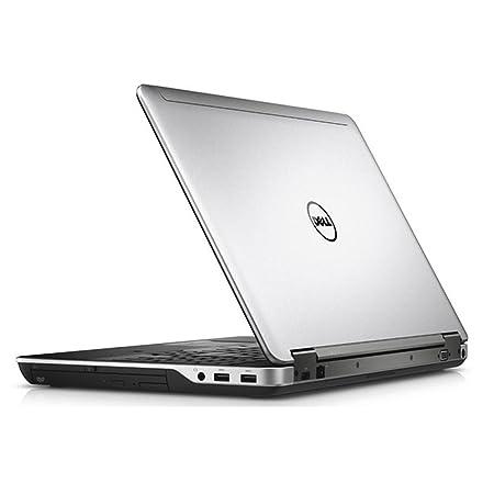 Amazon.com: Dell Laptop Latitude E6440 14