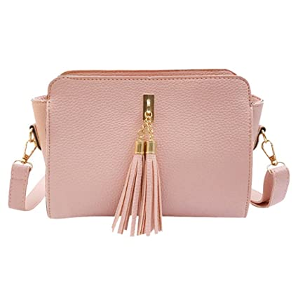 Image Unavailable. Image not available for. Color  Pocciol Women Love bags 20384d01e0ff9
