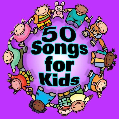 Kids 50's Rock - 7