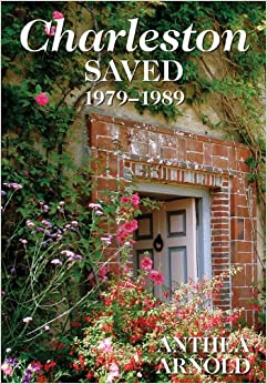 Book Charleston Saved 1979-1989