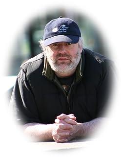 David M. Harland