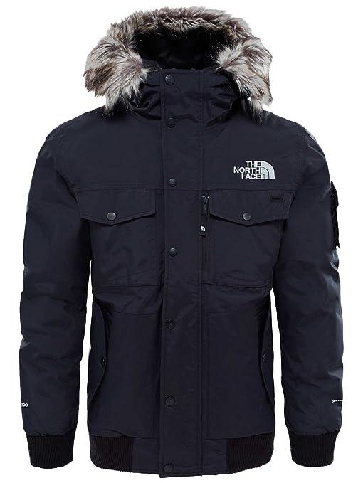 The North Face 0399644e8d18