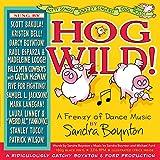 #8: Hog Wild!