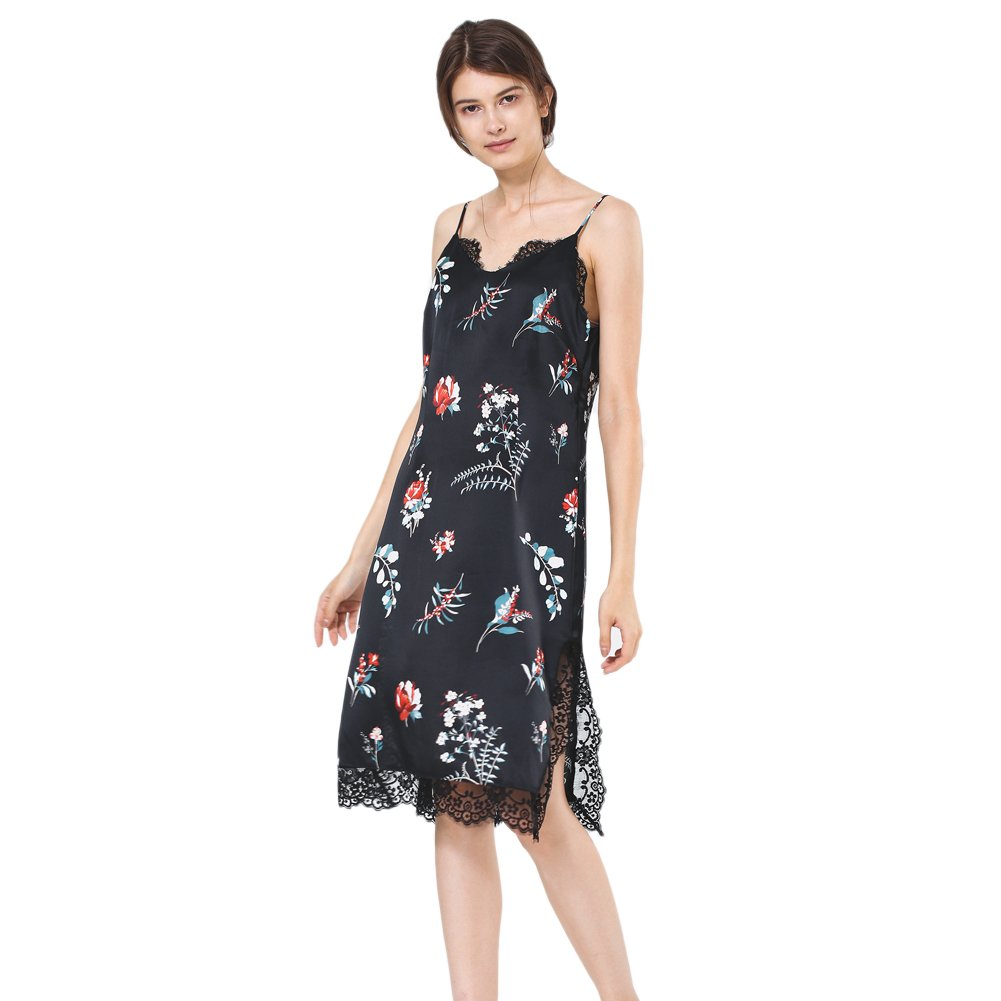 70eecabfbd72 Top 10 wholesale Silk Satin Dress - Chinabrands.com