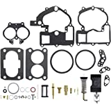 Sierra International 18-7070 Marine Carburetor Kit
