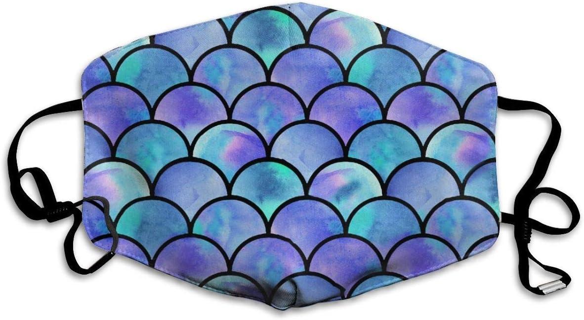 Bandanas unisex de cobertura completa con protección UV para el cuello, polaina, herramienta de peluquería soplador