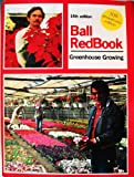 Ball RedBook, , 0835903826