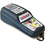 Optimate 4 Motocicletta Batteria Charger