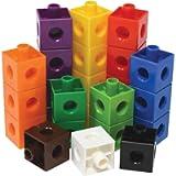 Mathematics & Counting Toys