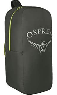 Amazon.com : Osprey Airporter LZ Duffle : Outdoor Backpacks ...