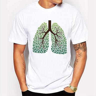 Impresora-Camisa Hipster Personalidad Corazón Blanco ...