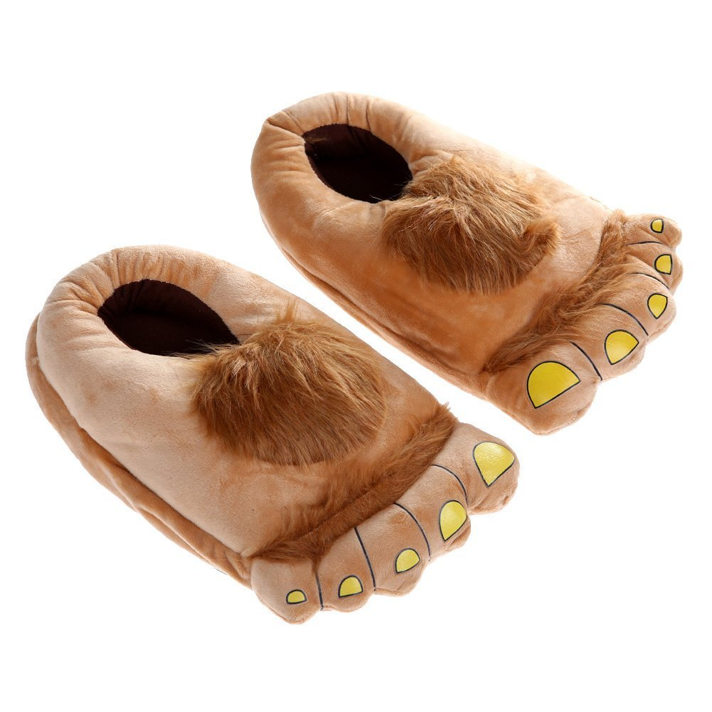 Savage Gear Slippers  ALL SIZES
