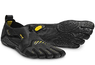 Vibram Fivefingers s amazon-shoes