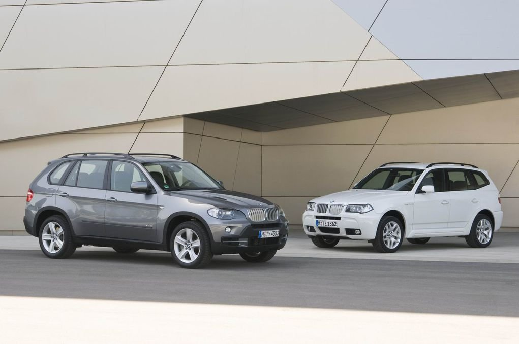 Amazon.com: BMW X3 | 21 x 14 inch o 36 x 24 inch | Seda ...