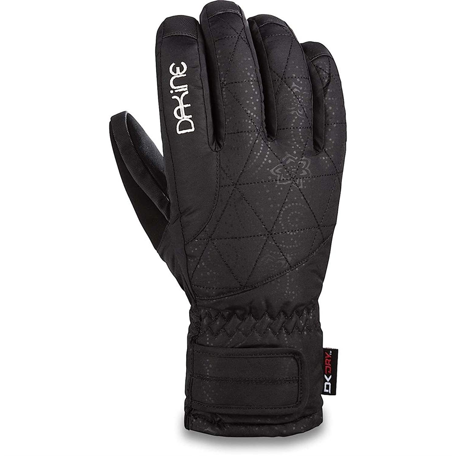 DAKINE Damen Handschuhe Camino Short Gloves