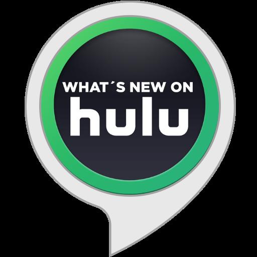Amazon com: What's new on Hulu: Alexa Skills