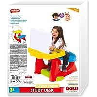 Dolu -  Çalışma Masası (7066)
