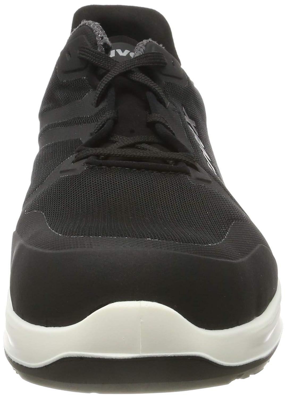 Industria y Construcci/ón Protecci/ón Uvex 1 Sport S1 SRC ESD Zapatillas de Seguridad//Zapato de Trabajo