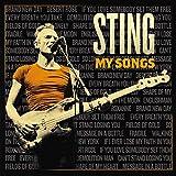 My Songs [Deluxe]
