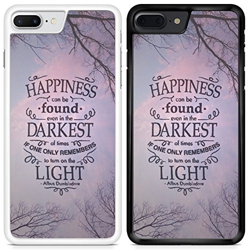 Harry Potter Custom Designed Printed Phone Case for Samsung Galaxy S7 edge/HP05