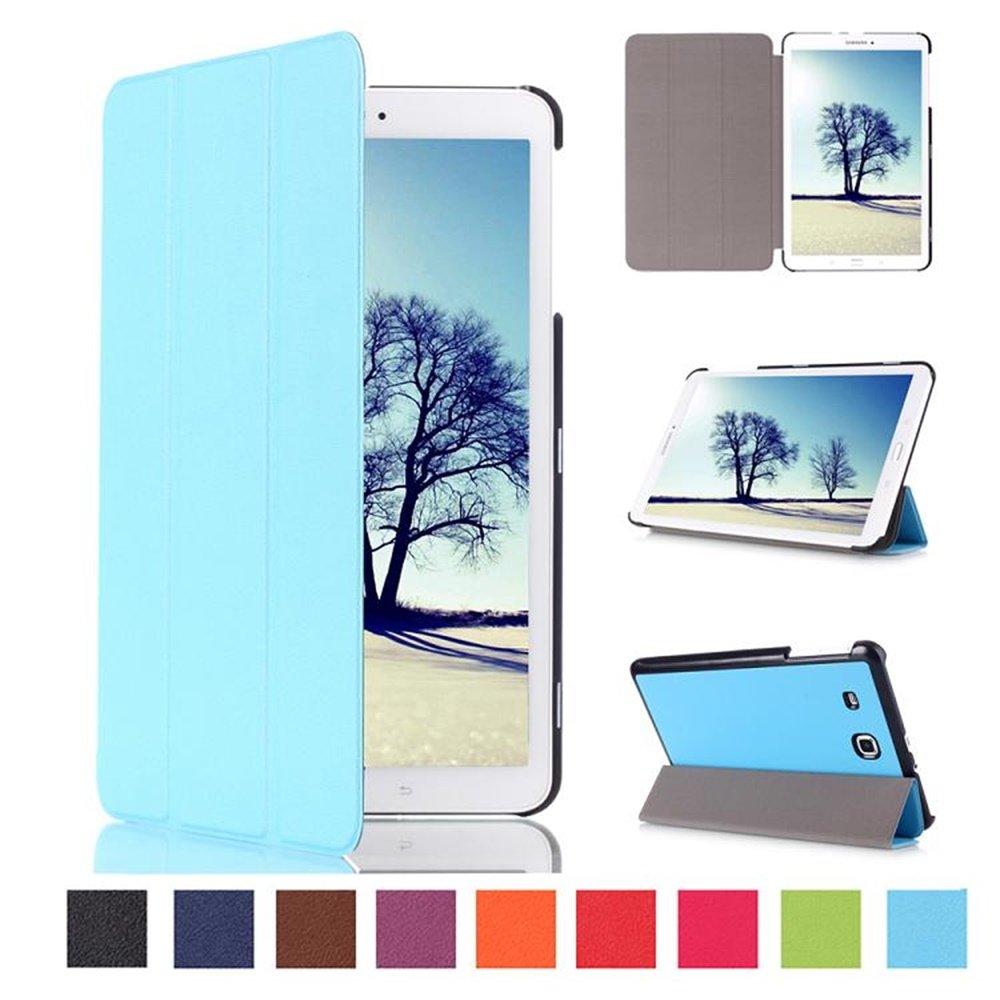 Funda Samsung Galaxy Tab E 8.0 DETUOSI [1H14BYDY]
