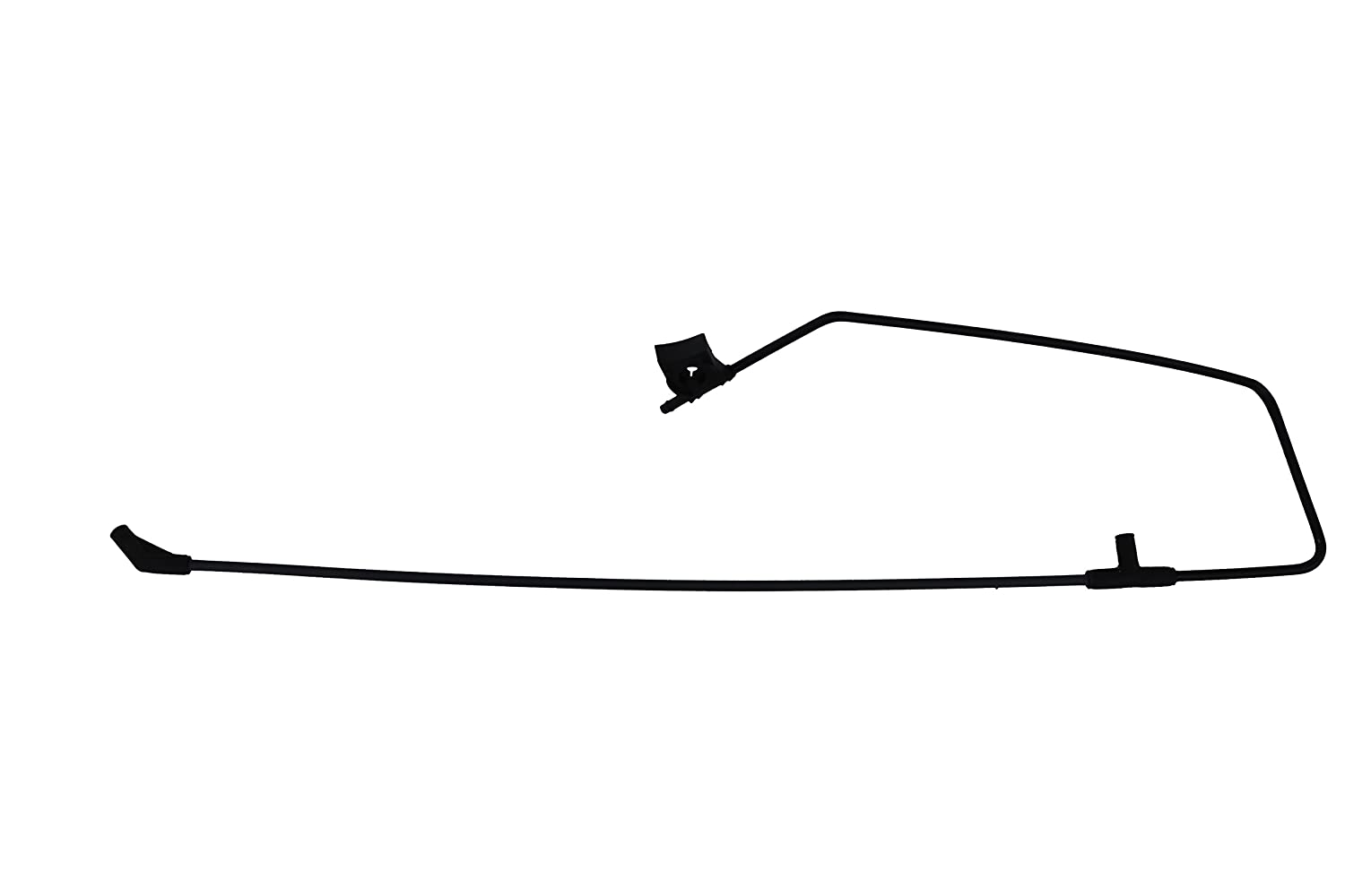 Genuine Ford 3F1Z-17A605-AA Windshield Washer Hose