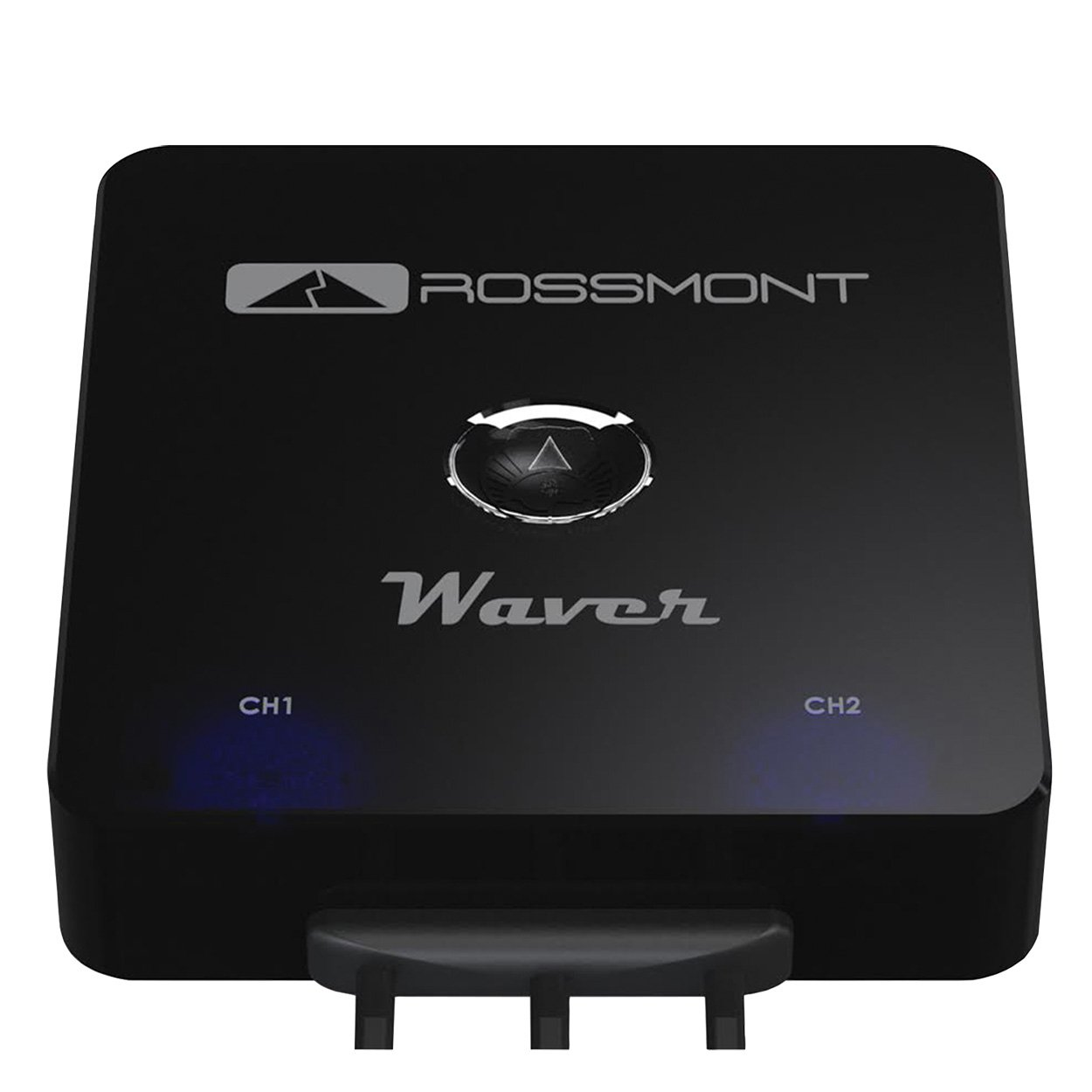 Rossmont 76020 Waver AC Pump controller