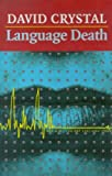 Language Death, David Crystal, 0521653215