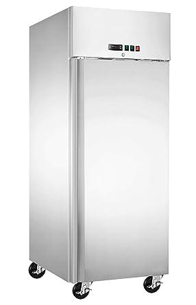 Frigorífico para congelador (0,74 x 0,73 m, con 1 puerta): Amazon ...