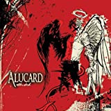 After Dark by Alucard
