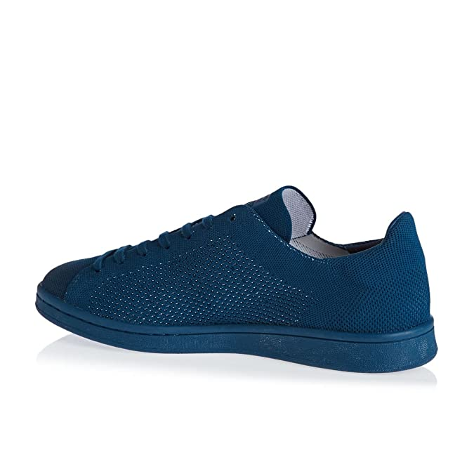 best service 00068 e8d92 Adidas Stan Smith PK Scarpa  Amazon.it  Scarpe e borse