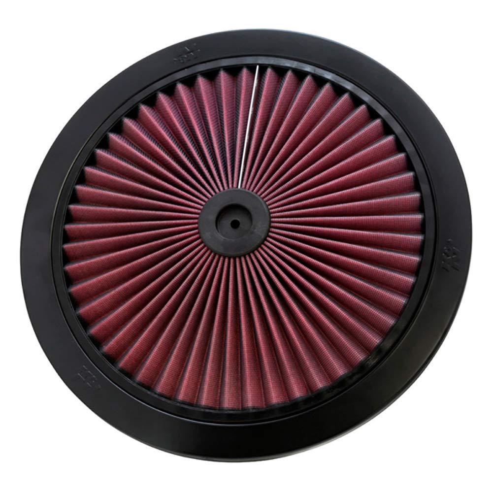 K/&N 66-1401XB X-Stream Top Filter