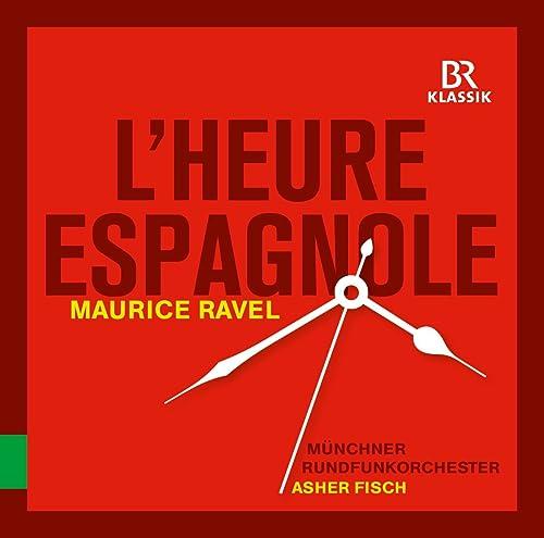 Ravel - Opéras - Page 5 61Xg6B9wxoL._SL500_