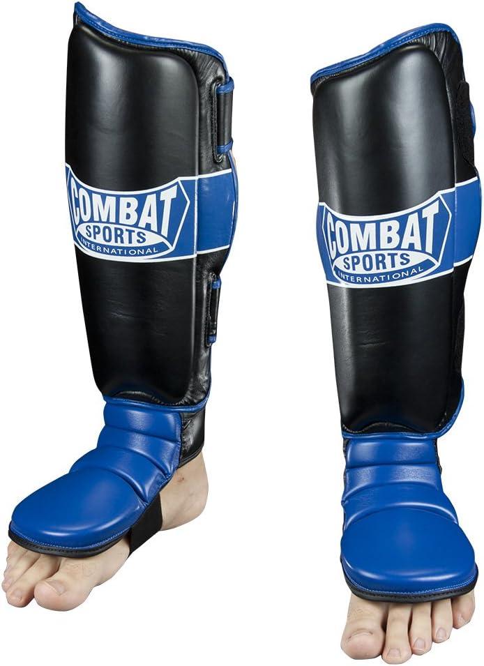Combat Sports Csi Hybrid MMA Grappling Stand Up