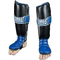 Combat Sports CSI Hybrid MMA - Soporte de Agarre para Artes Marciales Mixtas