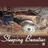 The Fate of the Sleeping Beauties, Ard op de Weegh and Kay Hottendorff, 1845840704