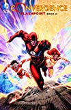 img - for Convergence: Flashpoint Book Two book / textbook / text book
